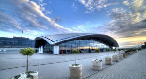 Samoloty PLL LOT będą latały z Jasionki do Gdańska i Zadaru w Chorwacji