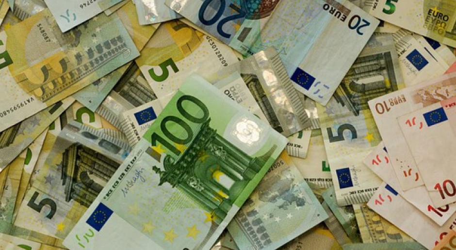 Fundusze UE na badania i rozwój w perspektywie 2021-27 sięgną 14 mld euro