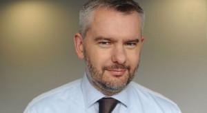 Trzy nowe nominacje do zarządu Orange Polska