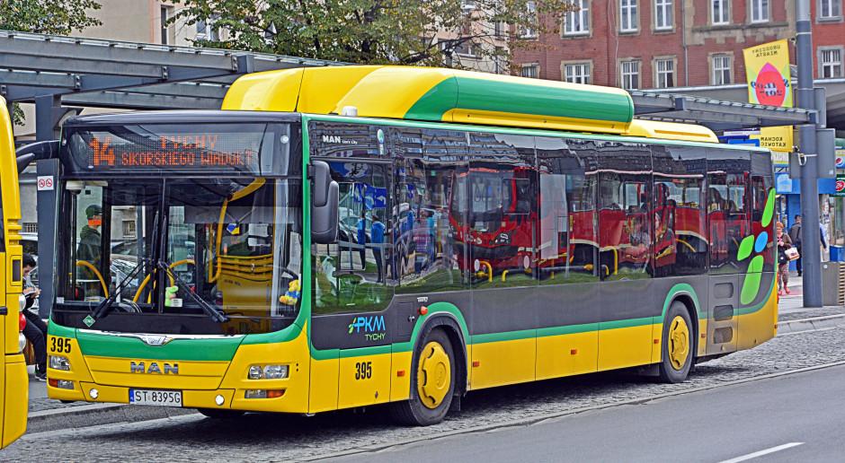Asseco uprościło zakupy biletów autobusowych. To pierwszy system w Polsce