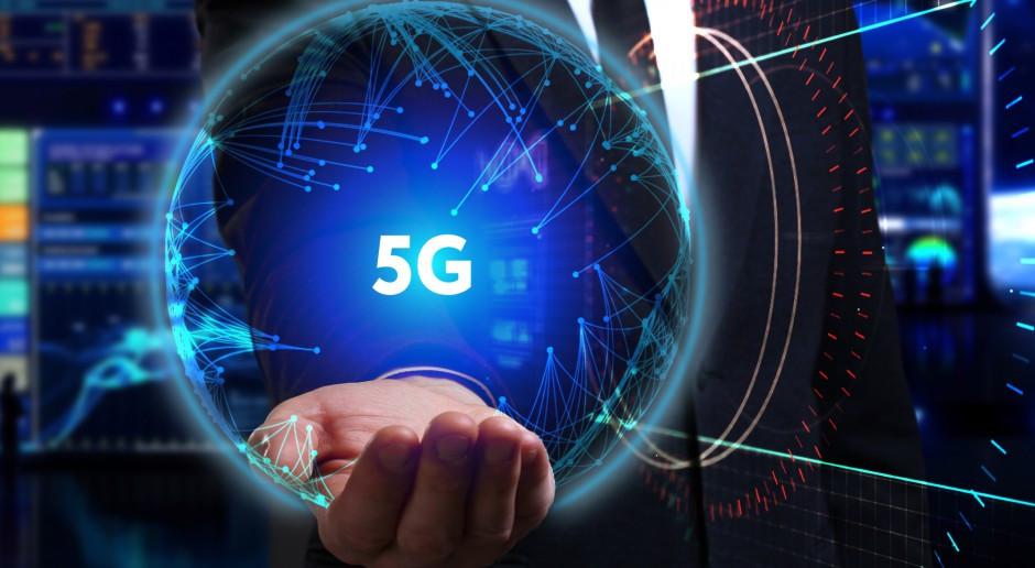 Deutsche Telekom doradzał Nokii ws. przetargów na budowę 5G