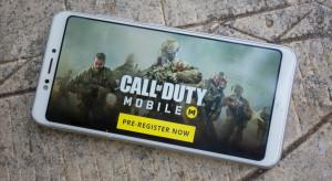 Producenci gier zyskują na zakazach wychodzeniach z domu