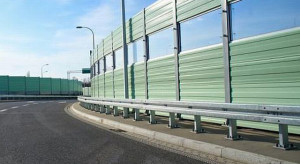 Ruszyła kolejna faza budowy autostrady A1