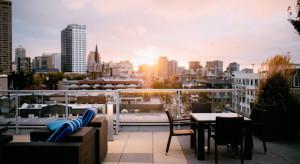 Segment premium i mieszkania pod inwestycje. Tak buduje się na Śląsku
