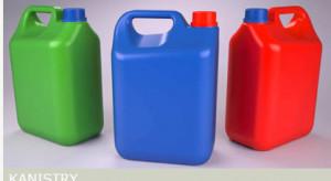 Zwiększają produkcję butelek i kanistrów w związku z koronawirusem