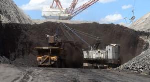 Zachodnie stany USA blokują eksport węgla ze stanów środkowych