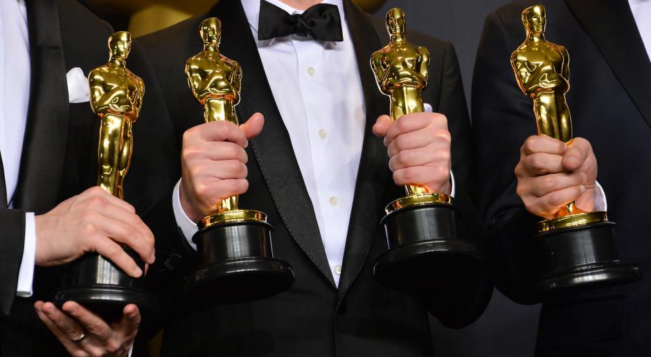 """Oscary 2020: """"Parasite"""" Bonga Joon-ho z Oscarem za najlepszy film; """"Boże Ciało"""" bez statuetki"""