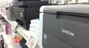 Producent drukarek zapłaci karę za narzucanie cen