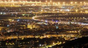Kolejne firmy rezygnują udział w prestiżowych targach w Barcelonie