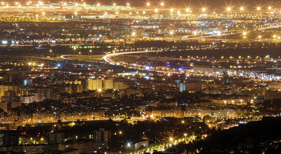 Hiszpania: Władze Barcelony ukarały właściciela za odmowę wynajęcia mieszkania imigrantowi z Maroka