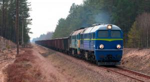 Polska druga w Europie pod względem liczby licencji kolejowych