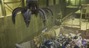 Budowa spalarni odpadów na Śląsku szybko nie ruszy