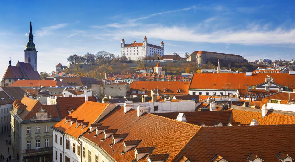 Słowacja rozpoczęła powszechne testy na koronawirusa