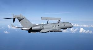 Polska musi kupić nowy typ samolotów. Inaczej wojsko jest ślepe