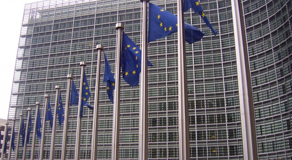 KE nie ma wątpliwości. Koronawirus ryzykiem dla unijnej gospodarki