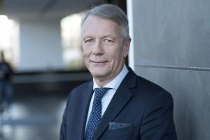 Zysk Cyfrowego Polsatu skurczył się o blisko 40 procent