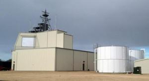 Kolejne opóźnienie tarczy rakietowej w Redzikowie