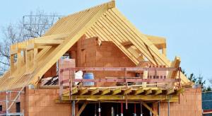 Koszty budowy domów rosną jak szalone. A będzie tylko gorzej