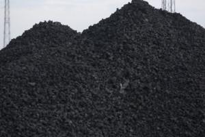 Tyle węgla zdołano wydobyć w maju