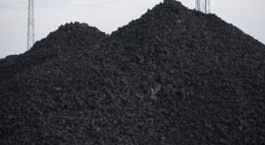 ARP: w październiku krajowa sprzedaż węgla większa od wielkości wydobycia