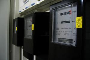 Powstanie system, który będzie widział wszystko o tym, jak korzystamy z prądu