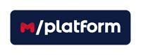 M platform