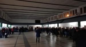 Strajk w kopalniach Polskiej Grupy Górniczej. Chodzi nie tylko o podwyżkę