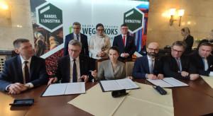 Specjalny operator ma ożywić tereny poprzemysłowe na Śląsku