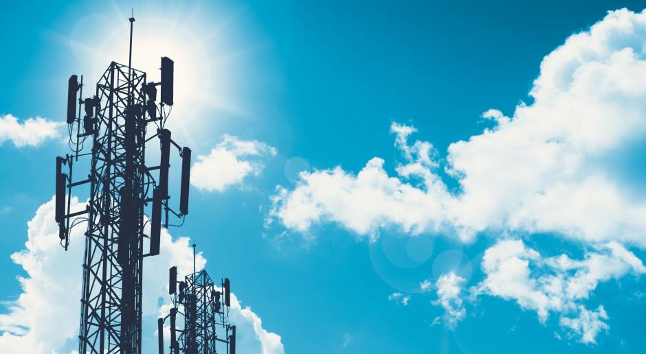 70 proc. Polaków korzysta z internetu, większość ma dostęp do sieci w telefonie
