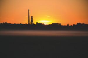 Wyjątkowa elektrownia nieoficjalnie zamrożona. Co z czystym węglem?
