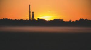 Polska elektrownia na zgazowany węgiel coraz mniej realna