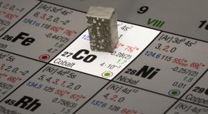 Kongo porządkuje rynek kobaltu