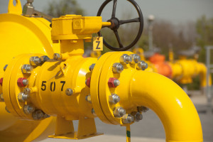 Ważny gazociąg dostał decyzję środowiskową
