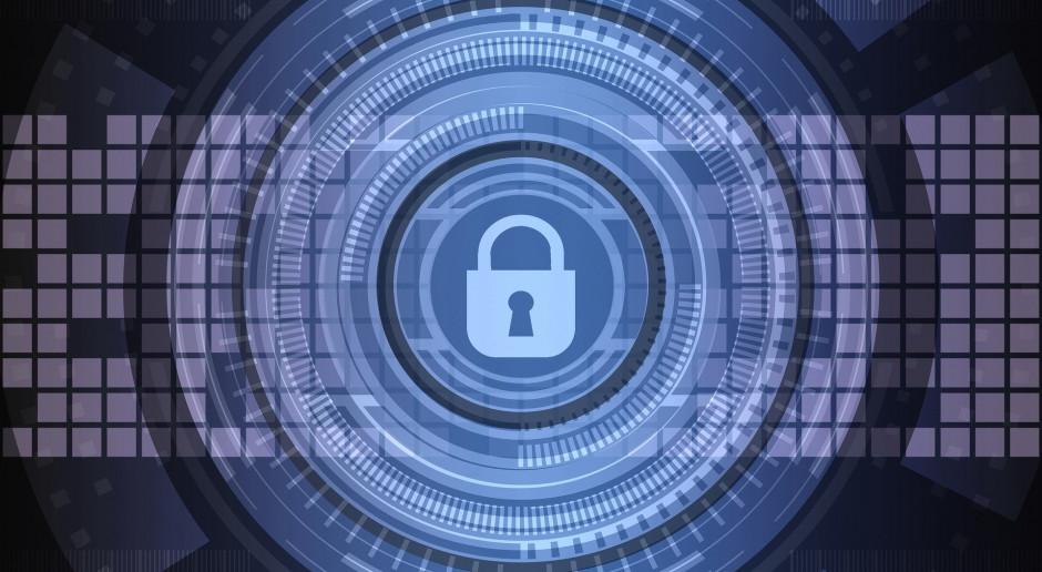 Sieci energetyczne i gazowe celem cyberataku w USA