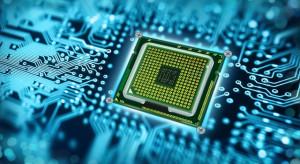 Intel Labs i QuTech ujawniły szczegóły czipu kriogenicznego Horse Ridge