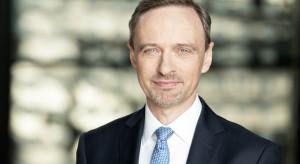 Prezes Deutsche Bank: kredyty frankowe mogły być genialnym rozwiązaniem