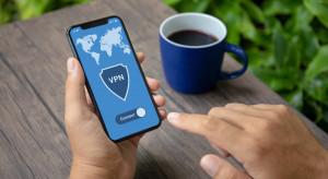 Mozilla testuje betę VPN na Androida
