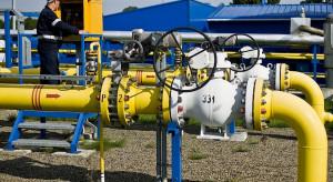 Inwestycje gazowe bez unijnego wsparcia? W UE toczy się poważna gra