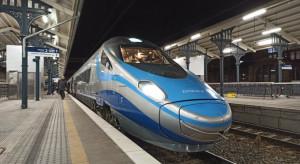 Te rozwiązania zwiększą możliwości polskiej kolei