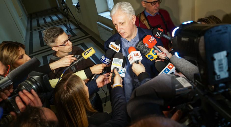 Związkowcy bez optymizmu o projekcie Polityki Energetycznej Państwa