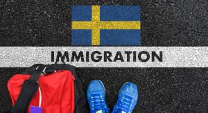 Coraz mniej Polaków emigruje do Szwecji
