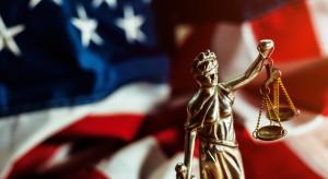 USA nałożyły sankcje na Rosjan i Ukraińca za ingerencję w wybory