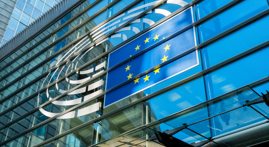 Kwestia budżetu i mechanizmu praworządności bez rozstrzygnięcia na szczycie UE