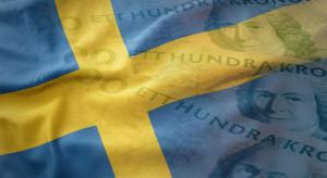Szwecja testuje pierwszą na świecie cyfrową walutę centralną