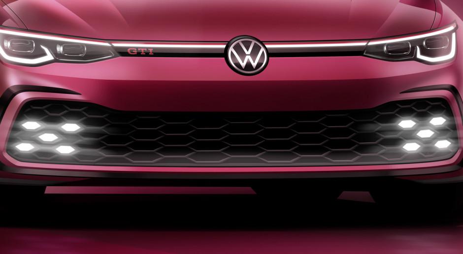 VW chce wyeliminować wypadki drogowe do 2050 r.