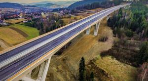 Budowę dróg czekają fundamentalne zmiany. O taką sytuację było dotąd bardzo trudno