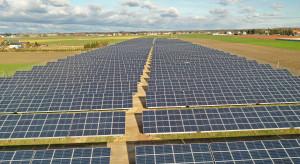 Wiemy, co z energetyką odnawialną. Ministerstwo pokazało perspektywę