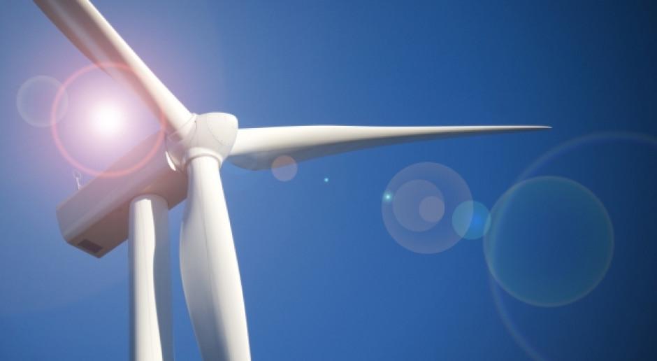Enea Wytwarzanie zawarła ugodę w sprawie nabycia farmy wiatrowej Skoczykłody