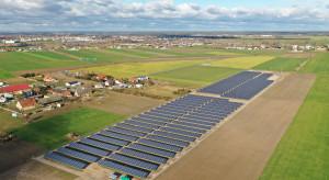 Energetyka odnawialna odzyskuje wigor. Najlepsze dane od lat