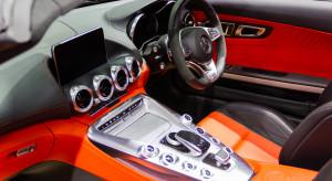 Tesla i Mercedes Benz przeciwko USA. Chodzi o podatek importowy na części z Chin